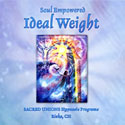 Soul Empowered Ideal Weight